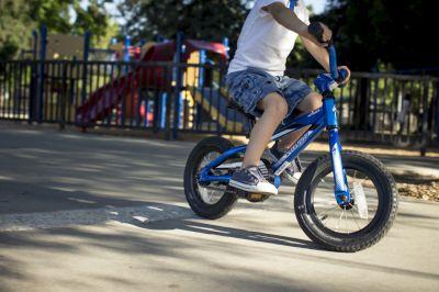 """Kids-12""""-bikes"""