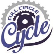 Full Circle Cycle Logo