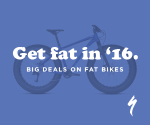 Fat-Bike-Sale