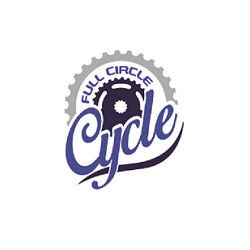 Full Circle Cycle Gift Card