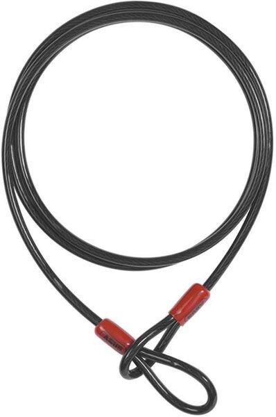 ABUS Cobra Loop Cable