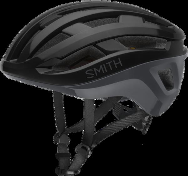 Smith Optics Persist