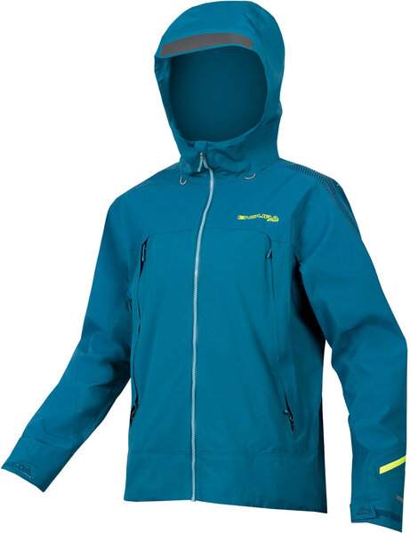 Endura MEN'S MT500 WATERPROOF JACKET II