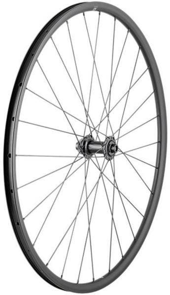 Bontrager Approved TLR Centerlock Disc 28H 700c Road Wheel