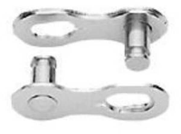 KMC KMC Missing Link Re-usable Chain Link