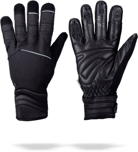 BBB WaterShield BWG-32 Gloves