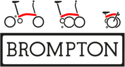 West Point Cycles sells Brompton