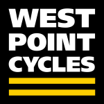 West Point Cycles Logo