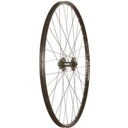 The Wheel Shop Alex MD21/Shimano M475/Sapim Leader 29''