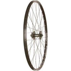 The Wheel Shop Alex MD21/Shimano M475/Sapim Leader 26''