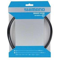 Shimano Deore SM-BH90-SS