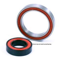 Enduro 3800 MAX Steel Bearing /each (10mm x 19mm x 8mm)