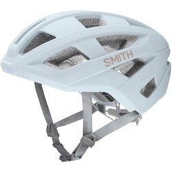 Smith Optics PORTAL MIPS (2019)