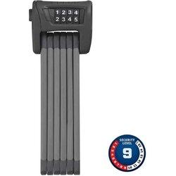ABUS Bordo Combo 6100 - SH Bracket