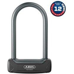 ABUS Granit Plus 640 Mini & Std