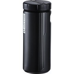 BBB Tools & Tubes storage containers BTL-18