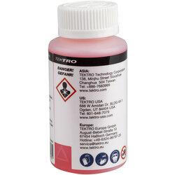Tektro Tektro Mineral Oil Brake Fluid - 100ml