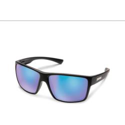 Suncloud Optics Hawthorne