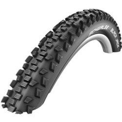 Schwalbe Schwalbe Black Jack Tire, 26 x 1.90