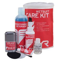 TYR TYR WETSUIT REPAIR CARE KIT