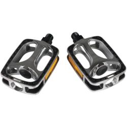 Trek Hybrid Pedal Set