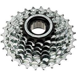 SunRace M3S 7-Speed Bicycle Freewheel