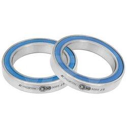 FSA BB30 Stainless Bearings