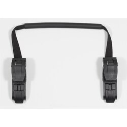 Ortlieb QL2.1 HOOKS WITH HANDLE