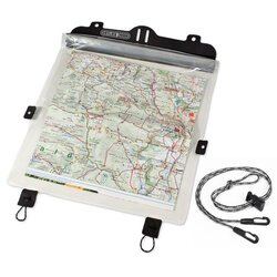 Ortlieb MAP CASE (ULTIMATE 6)