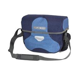 Ortlieb HANDLEBAR BAG ULTIMATE6 M PLUS