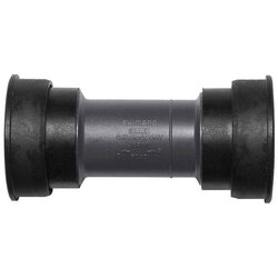 Shimano BOTTOM BRACKET, SM-BB92-41B, PRESS FIT TYPE FOR ROAD, RIGHT & LEFT ADAPTER