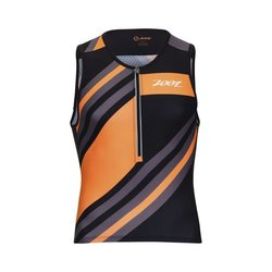 Zoot Men's Ultra Tri Tank