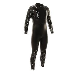 Zoot Men's Wave 1 Wetsuit
