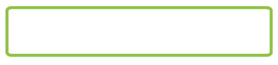 Recyclist Bicycle Co. Logo
