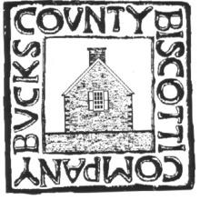 Bucks County Biscotti Company