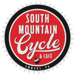 South Mountain Cycle & Cafe Gift Card