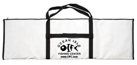 OIFC Standard Fish Bag