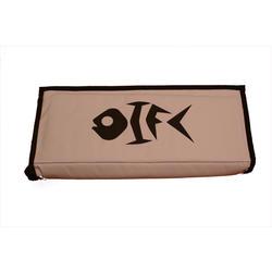 OIFC Custom Rig Bag
