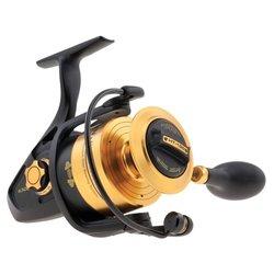 Penn Spinfisher V SSV6500