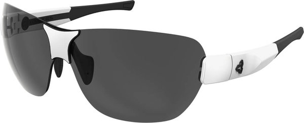 Ryders Eyewear Air Supply