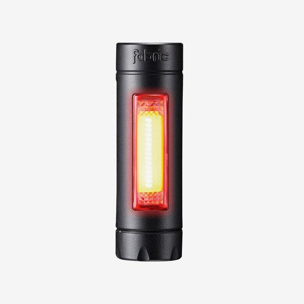 Fabric 30 Lumin Rear Light