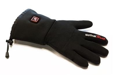 Motion heat Motion Heat Heated Gloves complete set