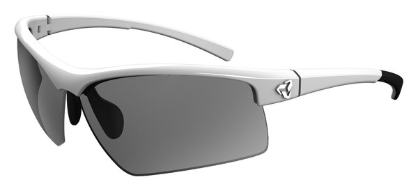 Ryders Eyewear Trio