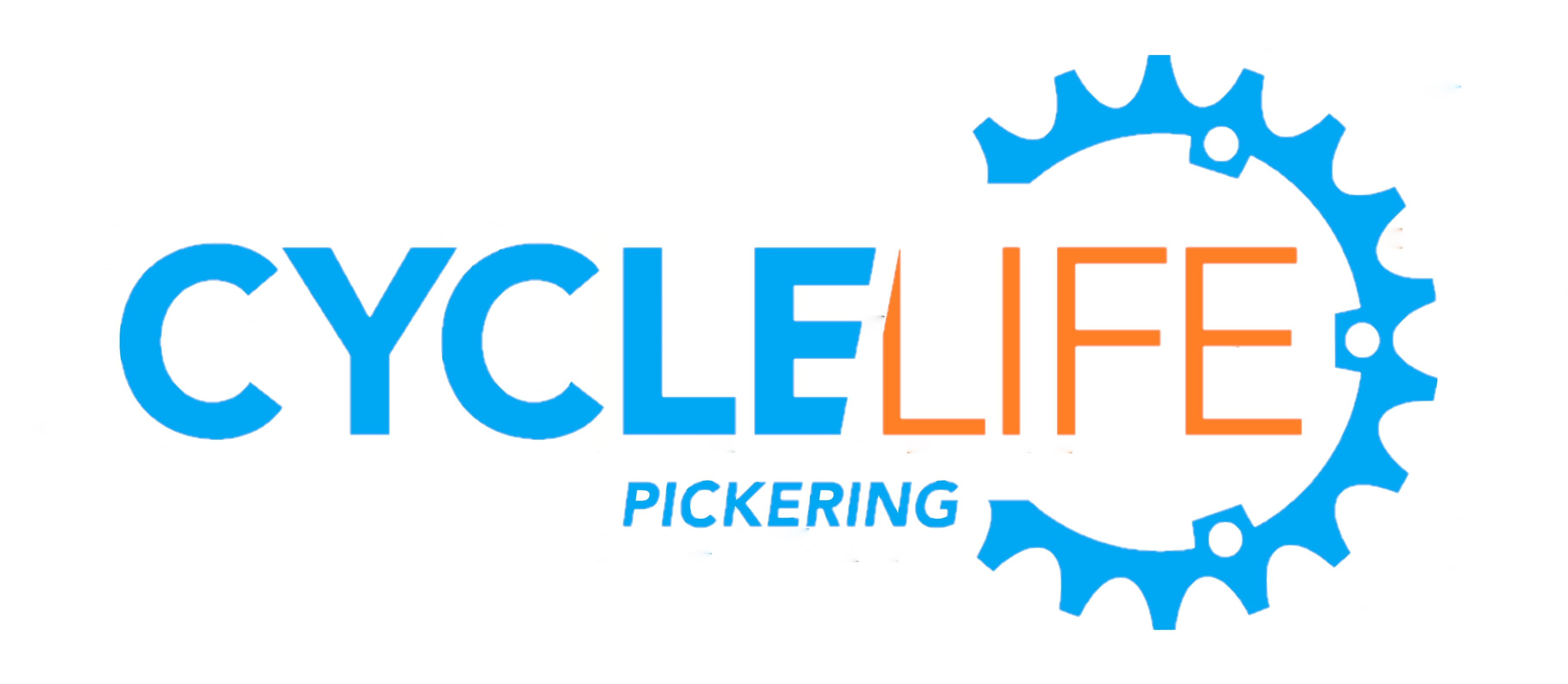 Cyclelife Home Page