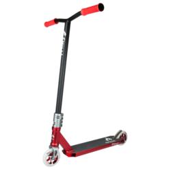 Chilli Pro Scooter Chilli Pro 5200 SCS