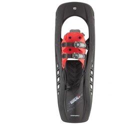 Garneau Boreal 2r Snowshoes