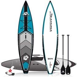 Kahuna Paddleboards 11'7