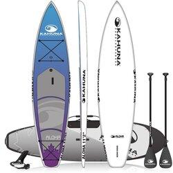 Kahuna Paddleboards 11'2