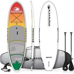 Kahuna Paddleboards Aloha Ten Two