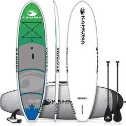 Kahuna Paddleboards Aloha Eleven
